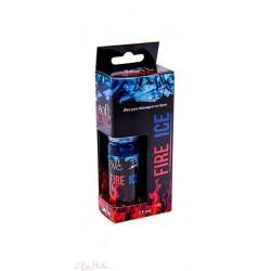 Spray - Fire & Ice (5051002)