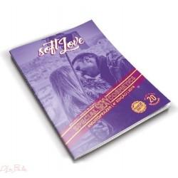 Catalogo Soft Love 4º Edição 2018 (5051002)
