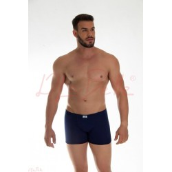 Cueca Box Plus Size (0560453)