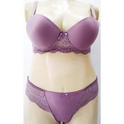 Conjunto Plus Size 10293 (0180388)