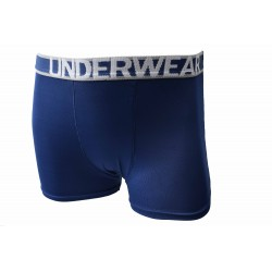Cueca Box Infantil Romantic 49 (0250495)