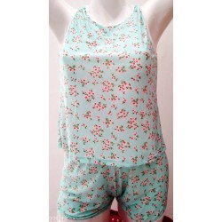 Baby Doll 619014 (0180607)
