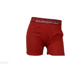 Cueca Boxer Helanca (1080403)