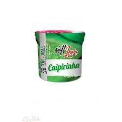 Tri Ball Comestível - Caipirinha (5051013)