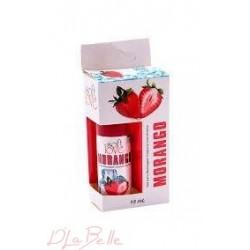 Spray - Ice - Morango (5051015)