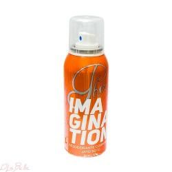 Desodorante Pher Imagination (5051012)