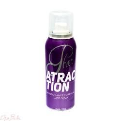 Desodorante Pher Atration (5051012)