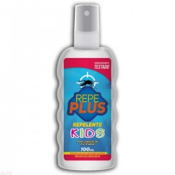 RepePlus Kids(5051038)